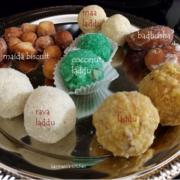 Deepavali sweets Xclusive